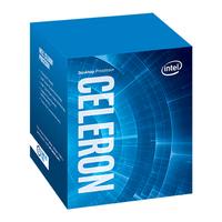 Celeron G4920 Prozessor 3,2 GHz Box 2 MB