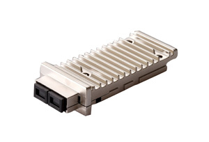 HP Enterprise Cisco 10GBASE-LRM X2 Module (459007-B21)