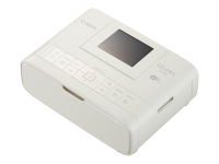SELPHY CP1200 Farbstoffsublimation 300 x 300DPI WLAN Fotodrucker