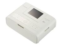 SELPHY CP1200 Tintenstrahl 300 x 300DPI WLAN Fotodrucker