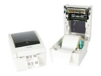 TEC B-EV4D-TS14-QM-R - Etikettendrucker - Thermopapier