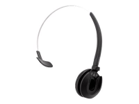 14121-30 Kopfhörer-/Headset-Zubehör