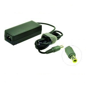 AC Adapter 65W Ultraportable