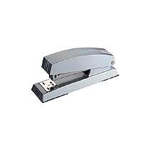 Herlitz 1987965 - Silber - 24/6 - Oben - Box