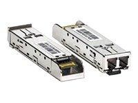 1.25G Multi-Mode SFP Transceiver (bis zu 550m)