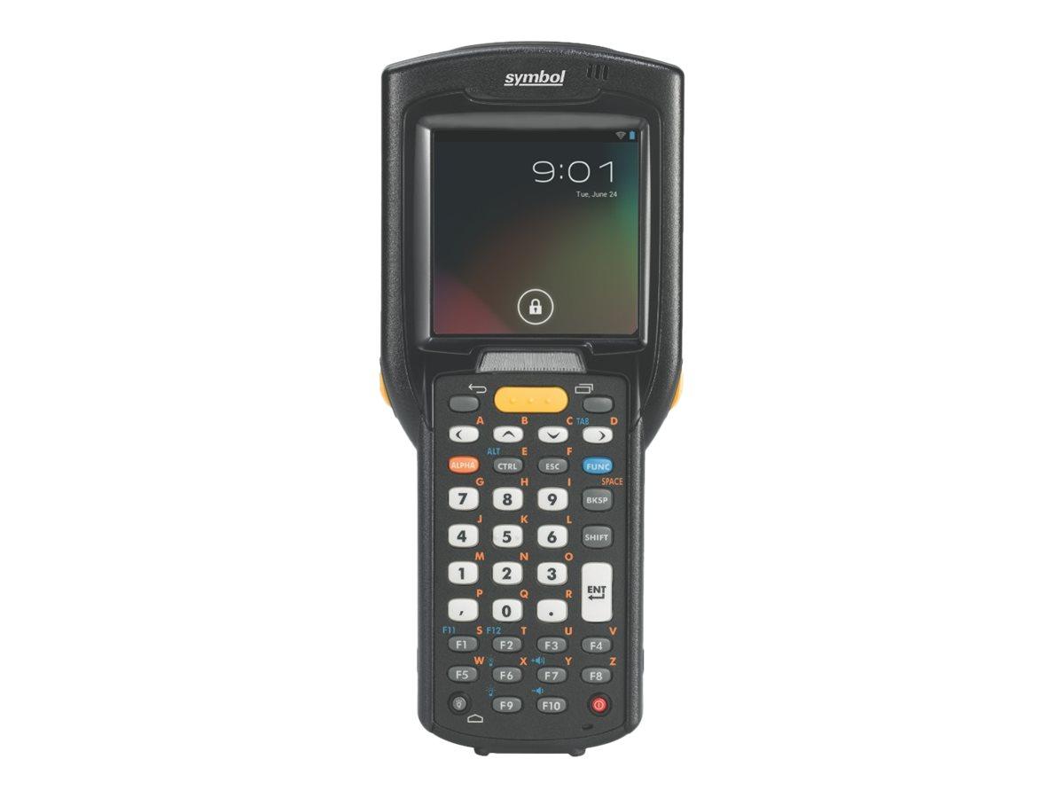 Vorschau: Zebra Motorola MC3200 - Datenerfassungsterminal