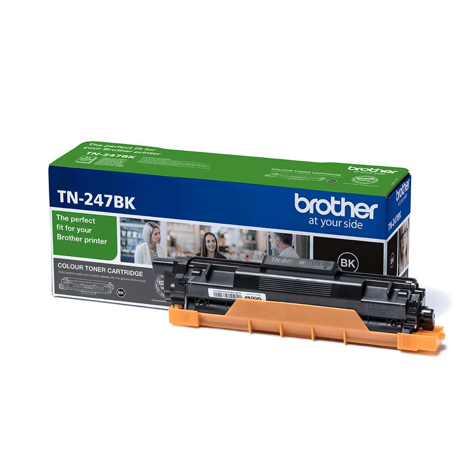 Brother-TN247BK-TN-247BK-3000-pages-Black-1-pc-s-Genuine-TN-247BK-Toner thumbnail 2