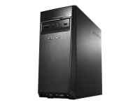 IdeaCentre 300 2.7GHz i5-6400 Mini Tower Schwarz PC