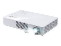 PD1320Wi Beamer 2000 ANSI Lumen DLP WXGA (1280x800) Ceiling-mounted projector Weiß