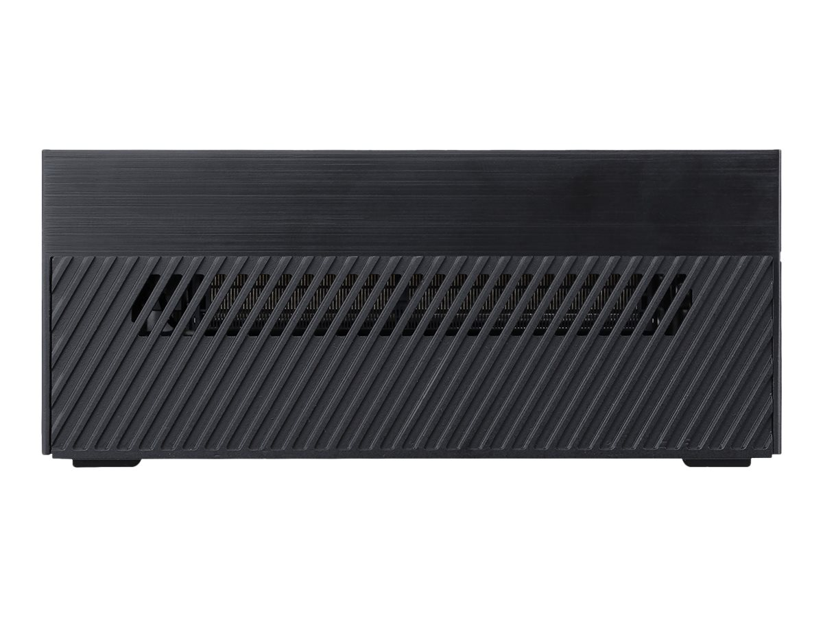 ASUS Mini PC PN62 BB3003MD - Barebone - Mini-PC