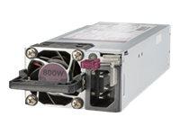 HP Enterprise Stromversorgung redundant / Hot-Plug (Plug-In-Modul)