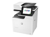 Color LaserJet Enterprise MFP M681dh Laser 47 Seiten pro Minute 1200 x 1200 DPI A4