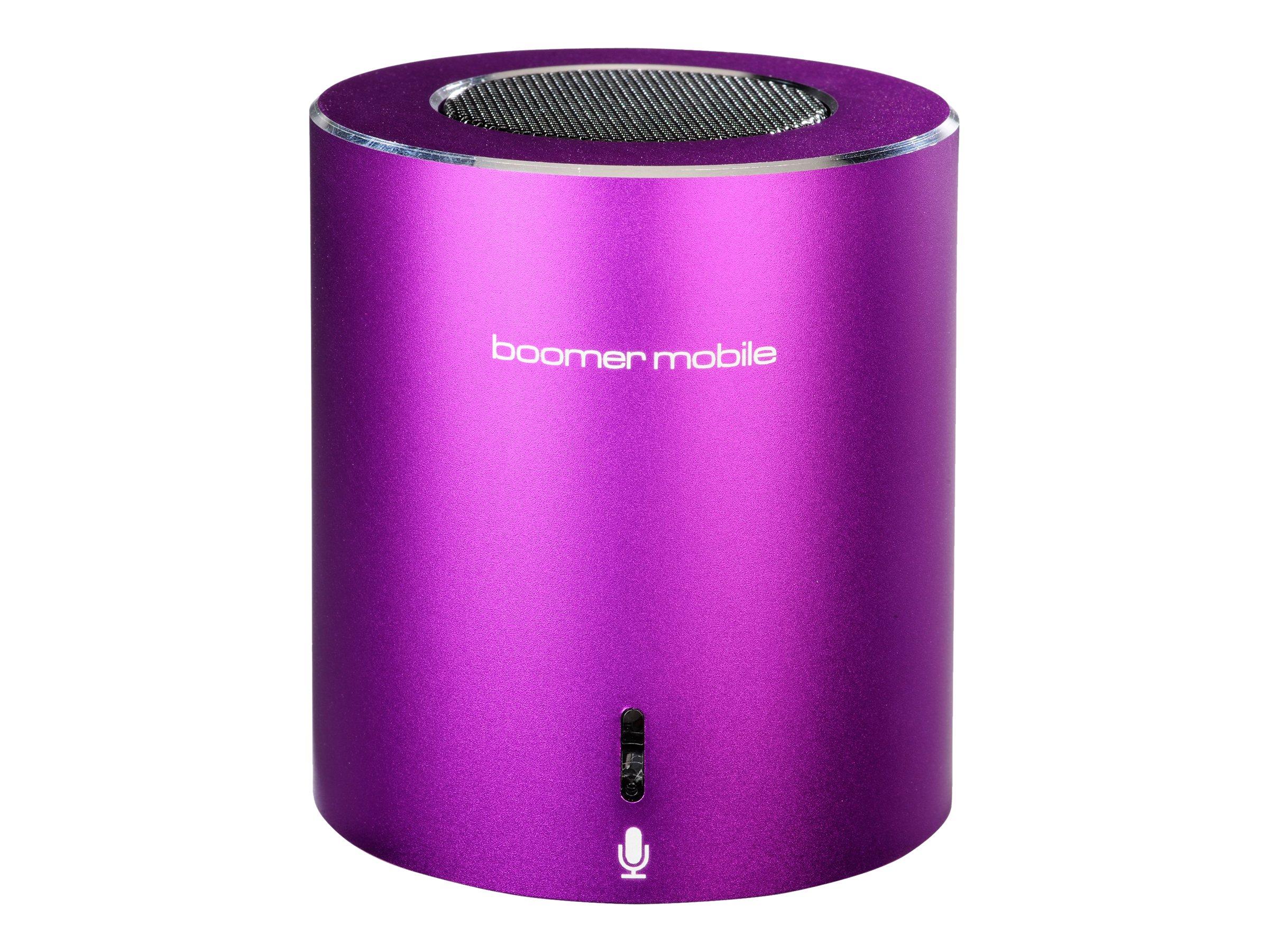 Ultron Aktivbox boomer mobile