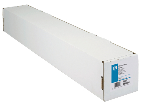 HP E4J57A Drucker-Kit - 390 g/m²