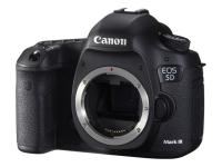 EOS 5D Mark III - Digitalkamera