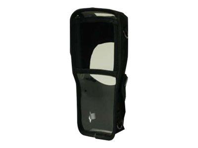 Datalogic Softcase - Handheld-Tasche - für Skorpio