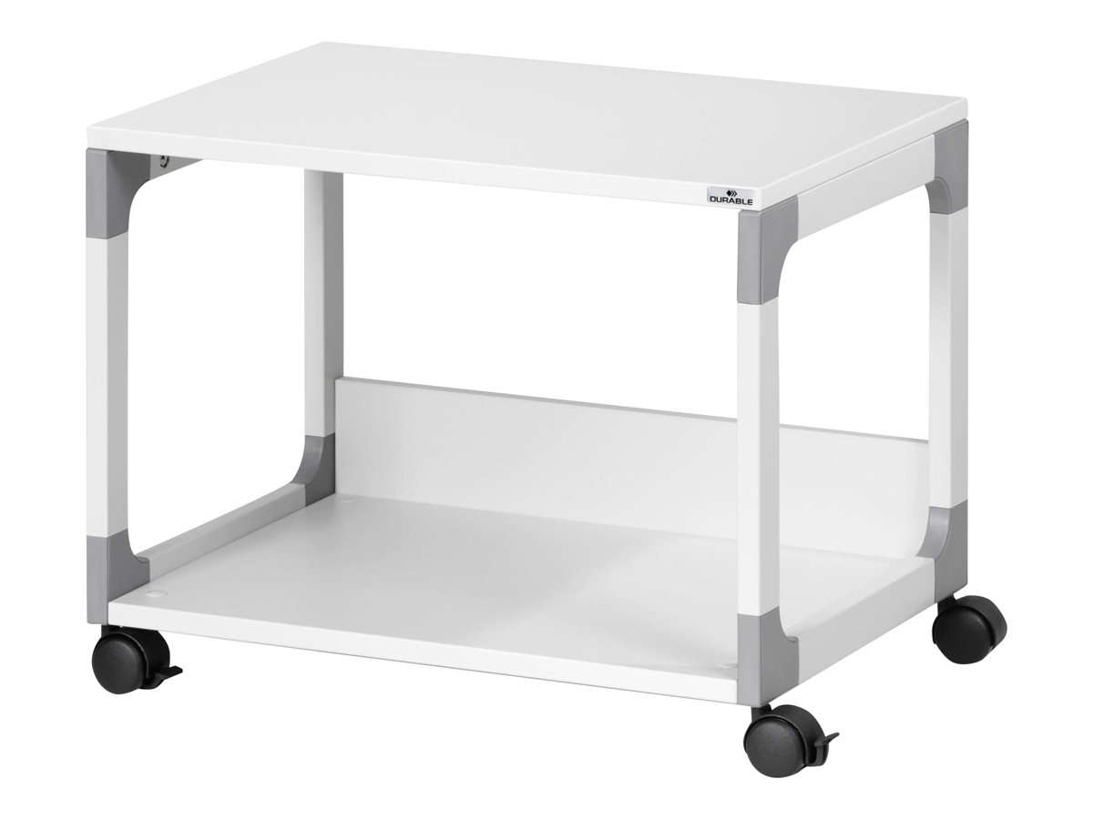 Durable SYSTEM MULTI TROLLEY 48 - Wagen für Drucker