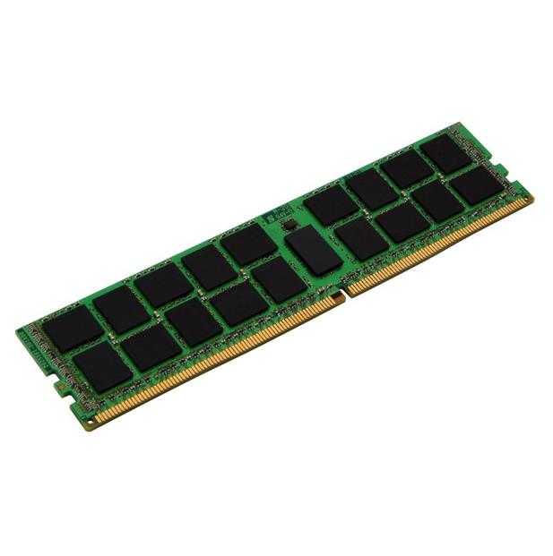 Lenovo DDR4 - 8 GB - DIMM 288-PIN