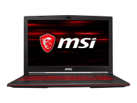 """GL - 15,6"""" Notebook - Core i7 Mobile 2,2 GHz 39,6 cm"""