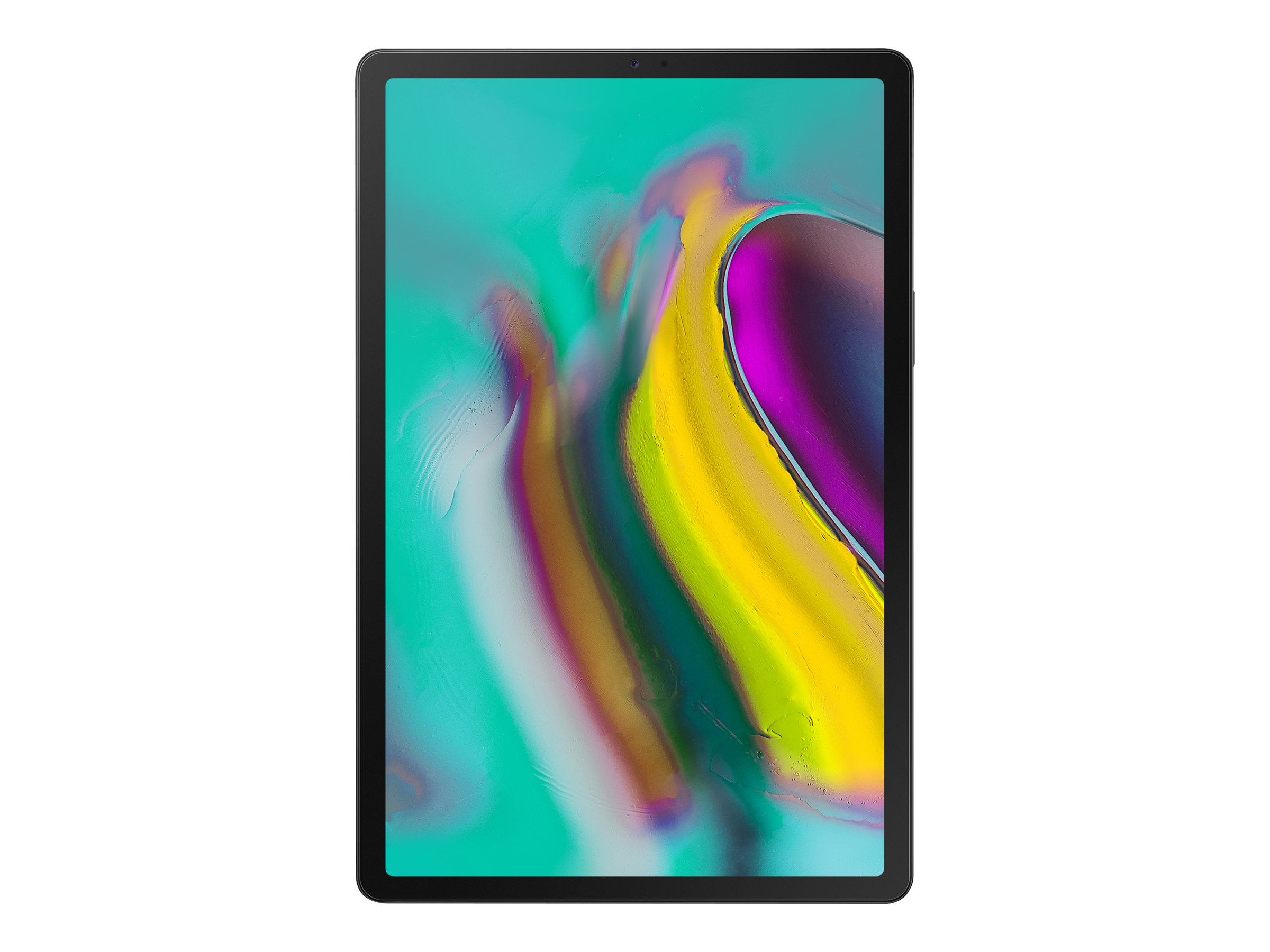 Samsung Galaxy Tab S5e - Tablet - Android 9.0 (Pie)