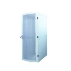 Intellinet 713290 Freestanding rack 1500kg Grau Rack