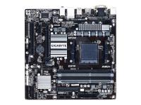 GA-78LMT-USB3 4.1+ - Mainboard - Mikro-ATX