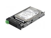 FTS:ETVDG6-L 600GB SAS internal hard drive