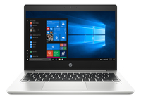 HP 430 G6 / 13.3 IPS 220 FHD AG HD Cam + IR / UMA / I7-8565U / i7 /