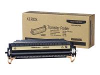 108R00646 Transferrolle Drucker-Transferwalze 35000 Seiten
