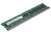 32GB DDR4-2666 Speichermodul 2666 MHz ECC