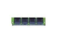 32MB-DIMM-Modul Speichermodul DRAM