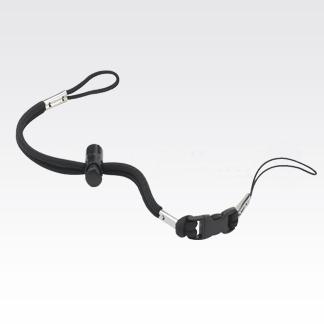 Zebra Motorola - Tragschlaufen für Handheld-Gerät - für Zebra MC55