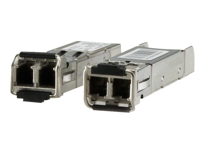 HPE BLc VC 1G SFP SX Transceiver (453151-B21)