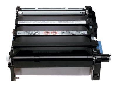 HP Color LaserJet Q3658A Transfer-Kit, ca. 60.000 Seiten