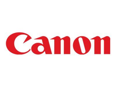 Canon Easy Service Plan - Installation - für