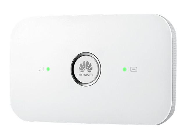 Huawei E5573 USB WLAN Wei? Drahtloses Netzwerk-Equipment