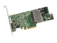 BROADCOM MegaRAID 9361-8i - Speichercontroller (RAID)