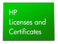 HP IMC Intelligent Analysis Reporter Software E-LTU (JG138AAE)