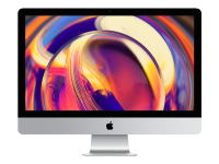 iMac mit Retina 5K Display - All-in-One (Komplettlösung) - 1 x Core i9 3.6 GHz