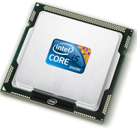 Core i5-3330 Prozessor 3 GHz 6 MB L3