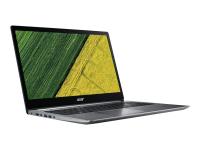 Swift 3 SF315-41-R4W1 Grau Notebook 39,6 cm (15.6 Zoll) 1920 x 1080 Pixel 2 GHz AMD Ryzen 5 2500U