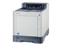 ECOSYS P6035cdn/KL3 - Drucker - Farbe