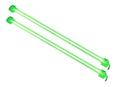 Revoltec Cold Cathode Twin Set - Systemgehäusebeleuchtung (Neon)