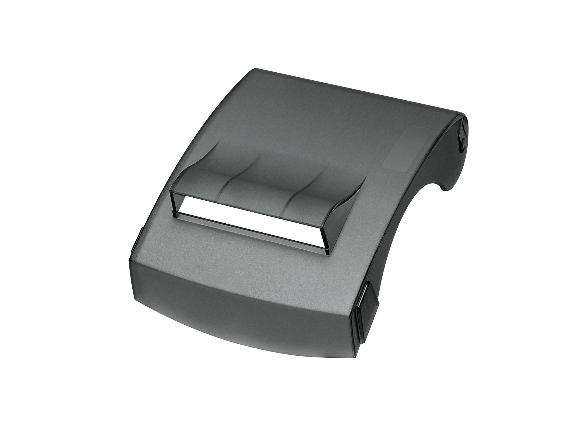 BIXOLON RSC-350 - Drucker-Spritzwasserschutz