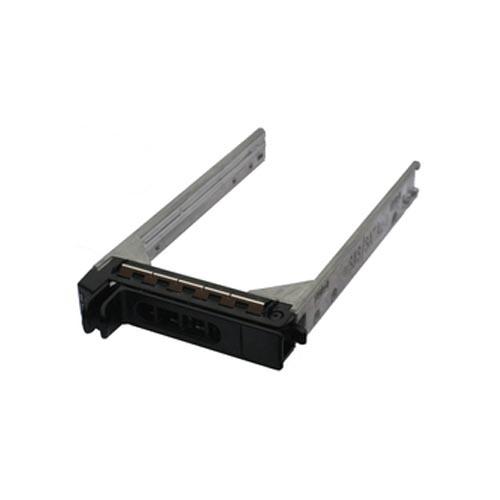 Origin Storage FK-DELL-R710/3-CK 2.5/3.5Zoll Bezel panel Laufwerksschacht-Konsole