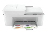 DeskJet Plus 4120 All-in-One - Multifunktionsdrucker