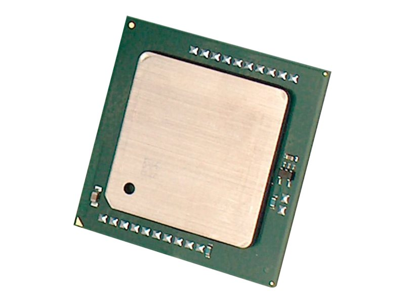 HPE ML350 Gen9 E5-2698v3 Processor Kit (781830-B21)
