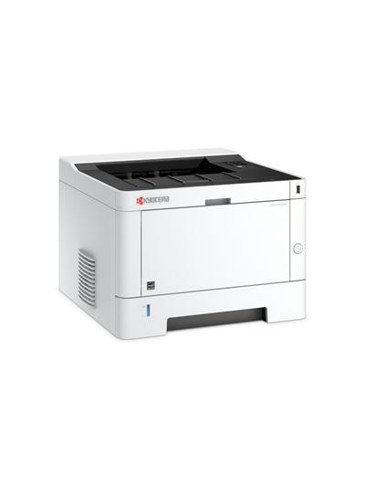 Kyocera ECOSYS P2235dn - Drucker s/w Laser/LED-Druck - 1.200 dpi - 35 ppm