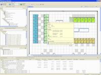 APC InfraStruXure Central Advanced Administration
