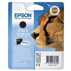 Epson C13T07114011